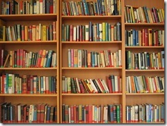 books_pixabay
