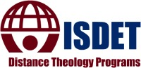 Free Masters Programs In Bible/Theology