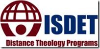 logo_685215_web