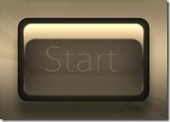 start-198902_640